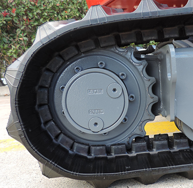 TB215R-Compact-Excavator-1