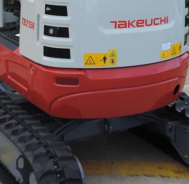 TB215R-Compact-Excavator-2