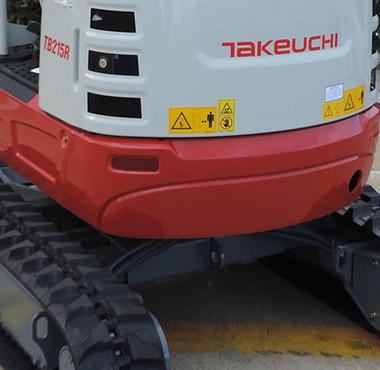 TB216-1-Under-5-Ton