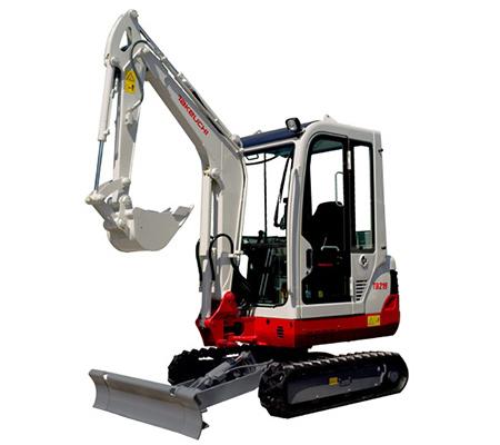 TB219-Compact-Excavator-1