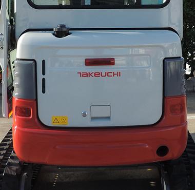 TB219-Compact-Excavator-2