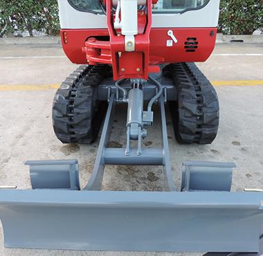 TB219-Compact-Excavator-3