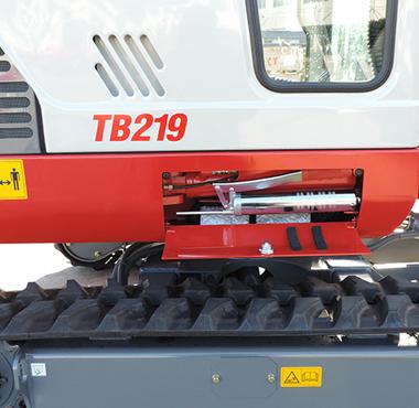 TB219-Compact-Excavator-4
