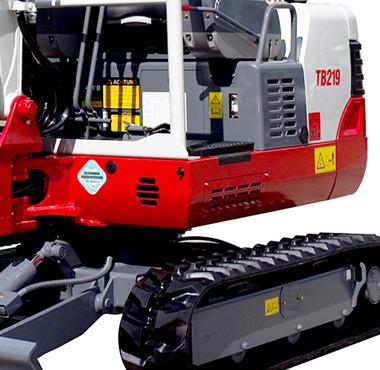 TB219-Compact-Excavator-5