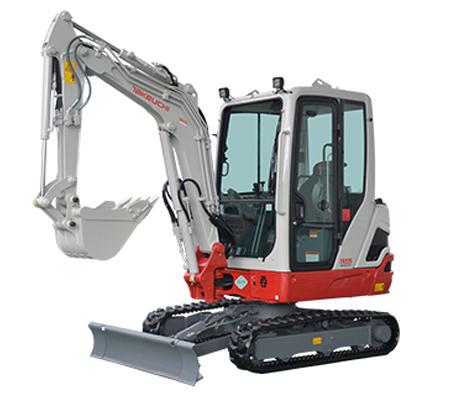 TB225-Compact-Excavator--1