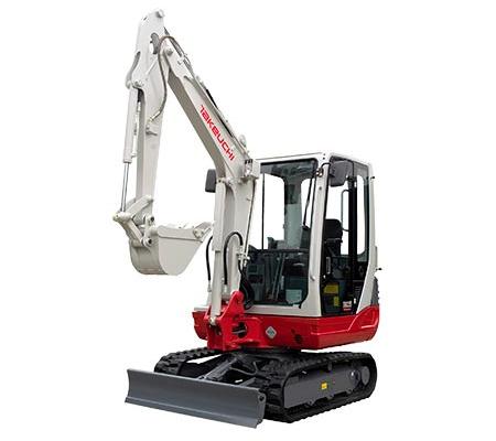 TB228-Compact-Excavator-1