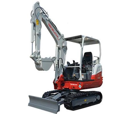 TB230-Compact-Excavator-1