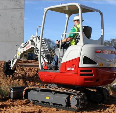 TB230-Compact-Excavator-2