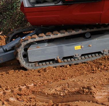 TB235-Compact-Excavator-2