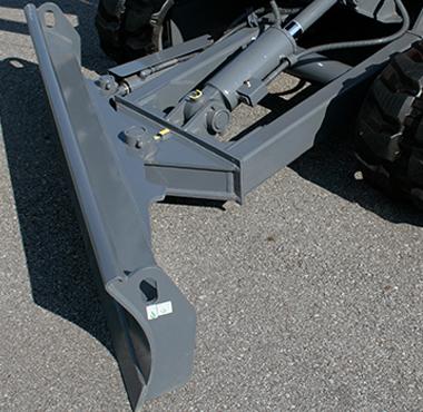 TB235-Compact-Excavator-4