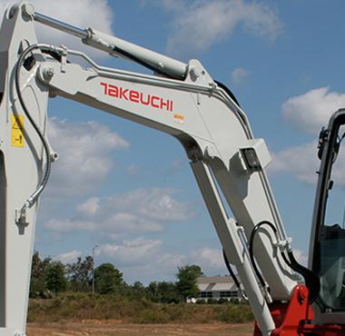 TB235-Compact-Excavator-5