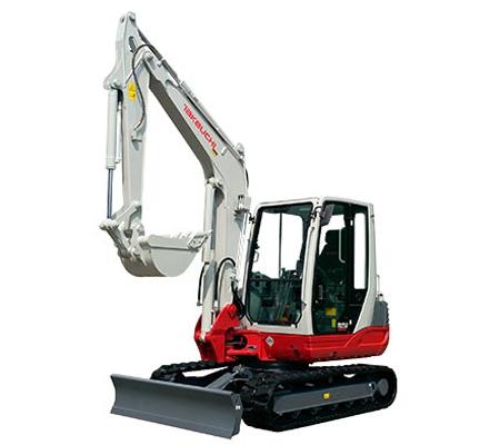 TB250-Mini-Excavator-1-1