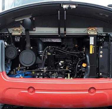 TB250-Mini-Excavator-2