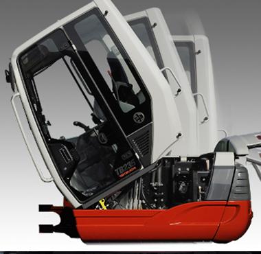 TB250-Mini-Excavator-3