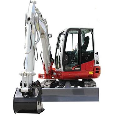 TB260-Mini-Excavator-1