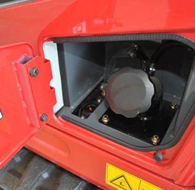 TB260-Mini-Excavator-3