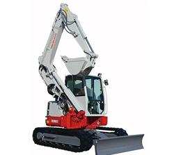 TB280FR-Compact