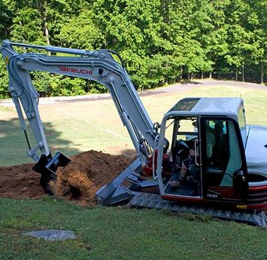 TB285-Mini-Excavator-5