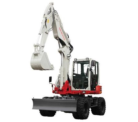 TB295W-Mini-Excavator-1
