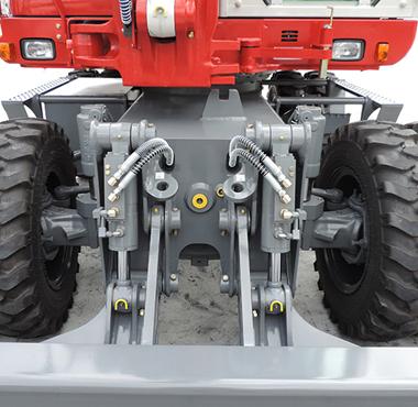 TB295W-Mini-Excavator-2