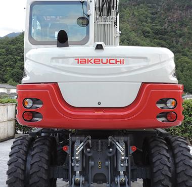 TB295W-Mini-Excavator-3