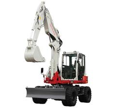 TB295W-Mini-Excavator