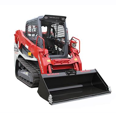 TL10V2-Compact-Track--1