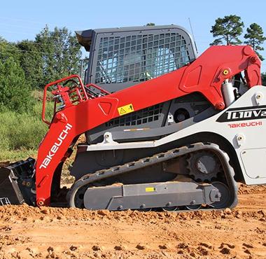 TL10V2-Compact-Track--2