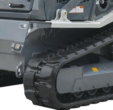 TL10V2-Compact-Track--3