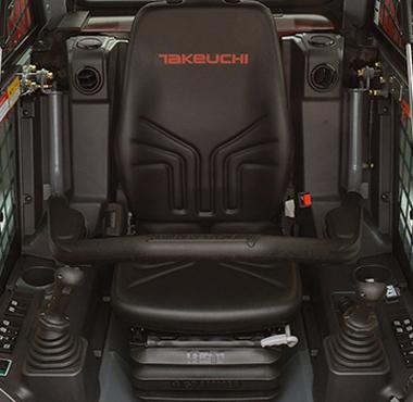 TL10V2-Compact-Track--5