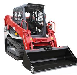 TL12R2-Track-Loader-1-590