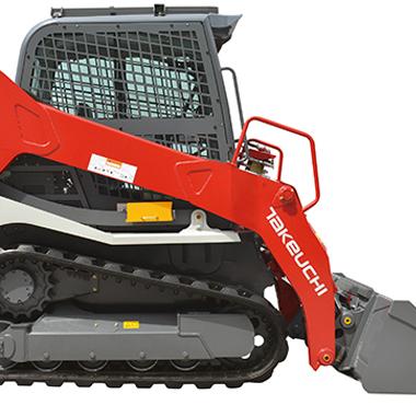 TL12R2-Track-Loader-2