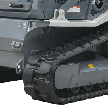 TL12R2-Track-Loader-3