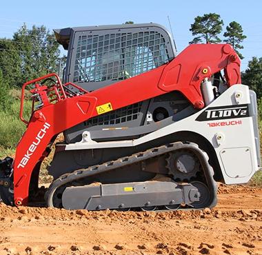 TL12R2-Track-Loader-4