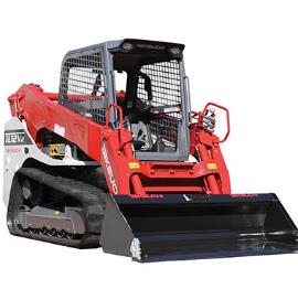 TL12V2-Compact-Track-Loader-1-903