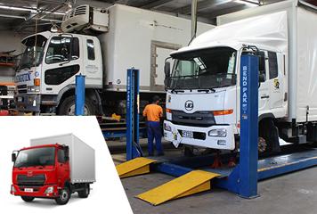 Maintenance-2-truck