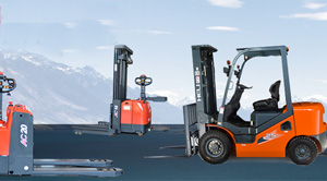 home Page forklifts-1