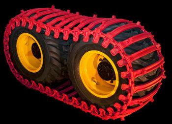 Terra 4018 Red Black(copy)