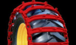 Single Wheel Track