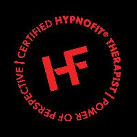 HF_Master_Cert_Therapist_POS-94