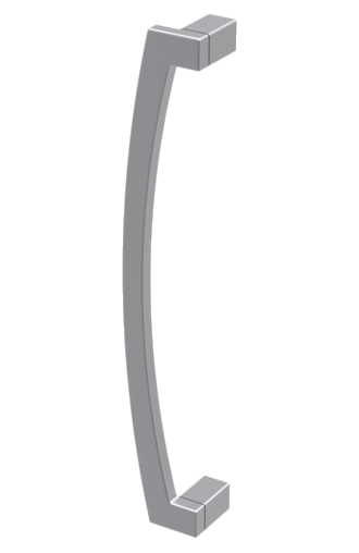 Curve Offset