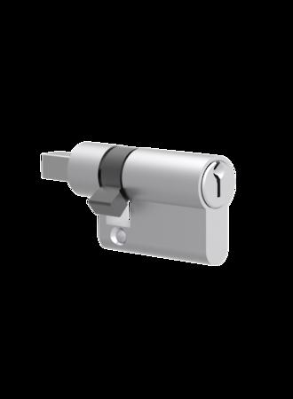 Cylinder Turn Adaptors