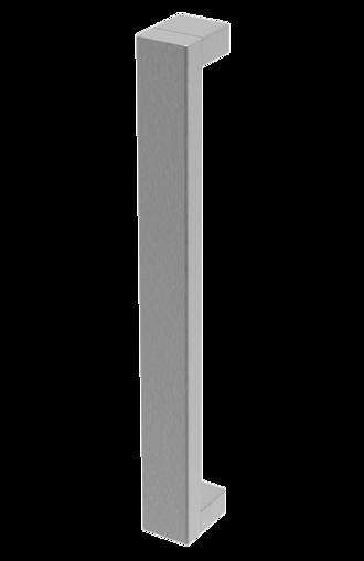 Line SS Tube
