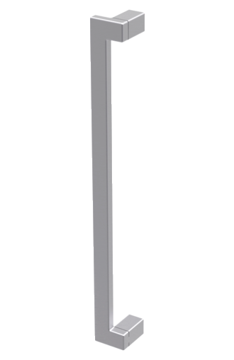 line offset