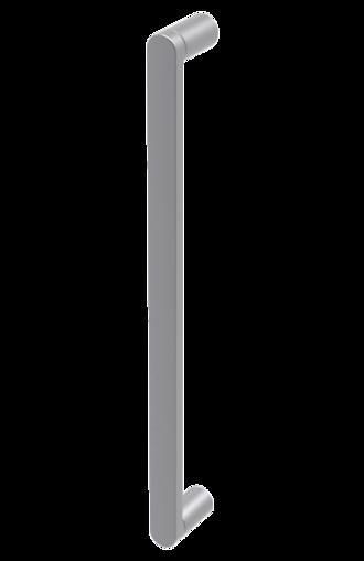 Radius