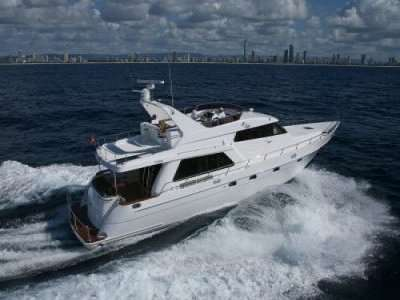Pama_Yachts_2.jpg