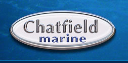 Chatfield Engineering (2013) Limited