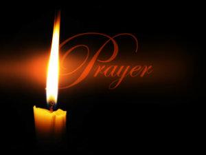 prayer(copy)