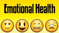 Emotional Health slide-1024x576 gaitubao com 206x116