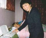 chineseenergytherapy-374-131